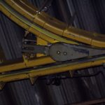 linka-povrchova-uprava-04