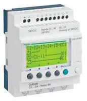 schneider-electric-zelio-logic-relay